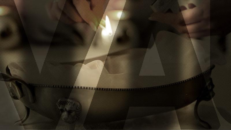 filmyreklamowe.com - produkcja spotów filmowych